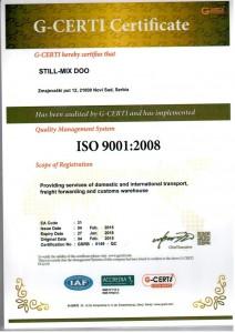 sertifikat1-000.resized5