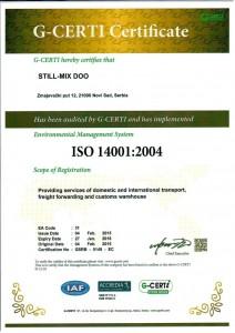 sertifikat2-000.resized5